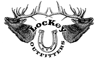 LocKey-U Outfitters – Idaho Big Game Hunts